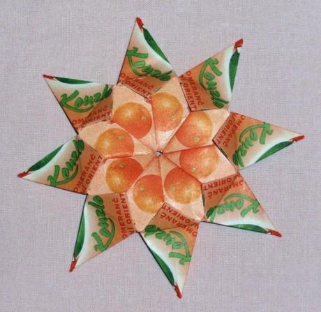 www.daniela-kocian.estranky.cz - Fotoalbum - tea bag folding ...