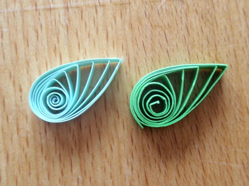 quilling16.jpg