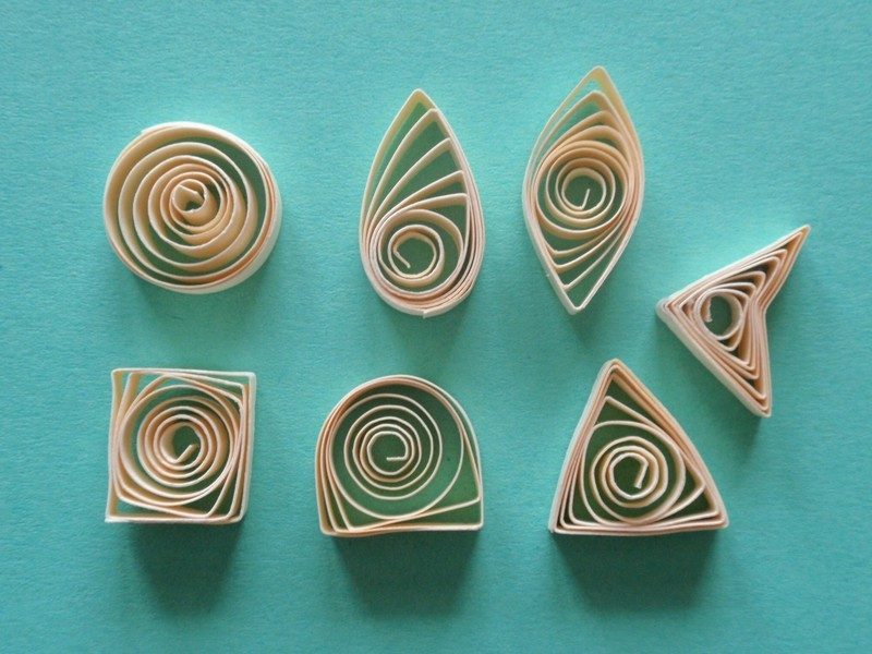 quilling18.jpg